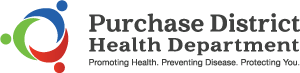 Purchase District Health Department
