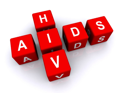 HIV Sex Education | purchase district health department